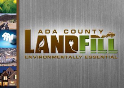 Ada County Landfill