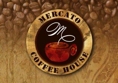 Mercato Coffee House