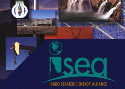 Idaho Strategic Energy Alliance